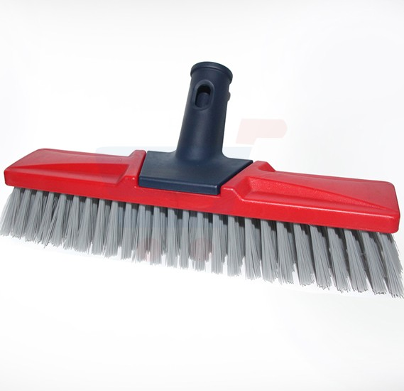 Royalford Hard Broom - RF8650