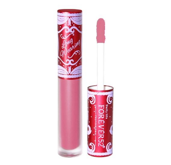 Forever52 Long Wearing Lip Gloss LLC010