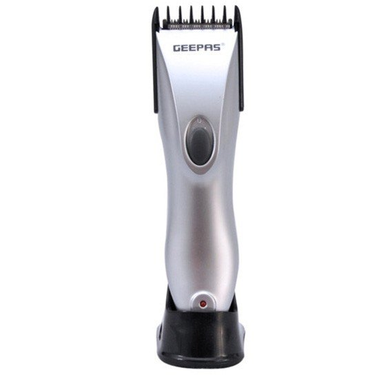 Geepas Personal Care Trimmer - GTR31N