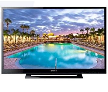 Sony Bravia 40 Inch Full HD LED TV 40R350