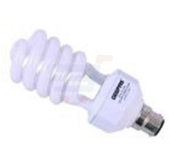Geepas Spring Pin Energy Saving Lamp - GESL123N