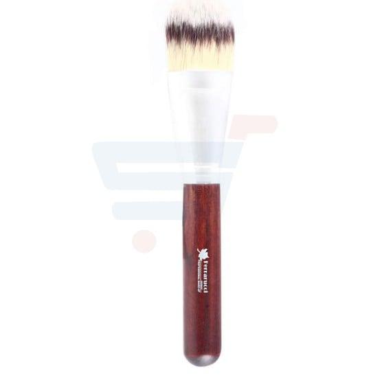 Ferrarucci Professional Makeup Brush, BR35