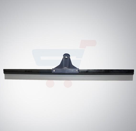 Royalford Long Wiper - RF8652