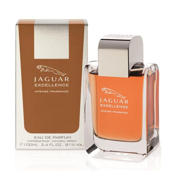 buy s edt fit in online daraz for jaguar io e men perfume bd