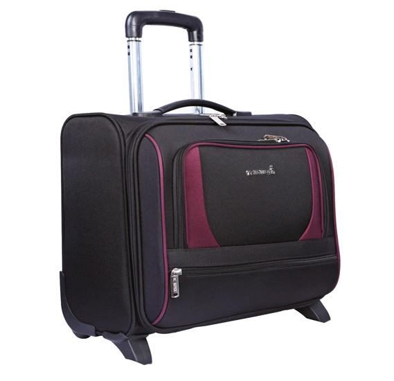 Kitex Orion Cabin Bag (Trolly)