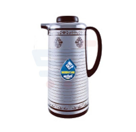 Sanford Vacuum Flask 1.3 L - SF1687VF