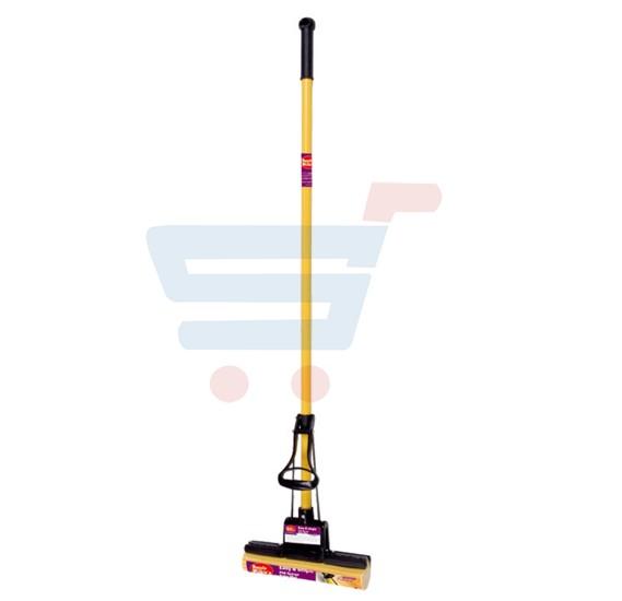 Royalford Sponge Roller Mop - RF5828