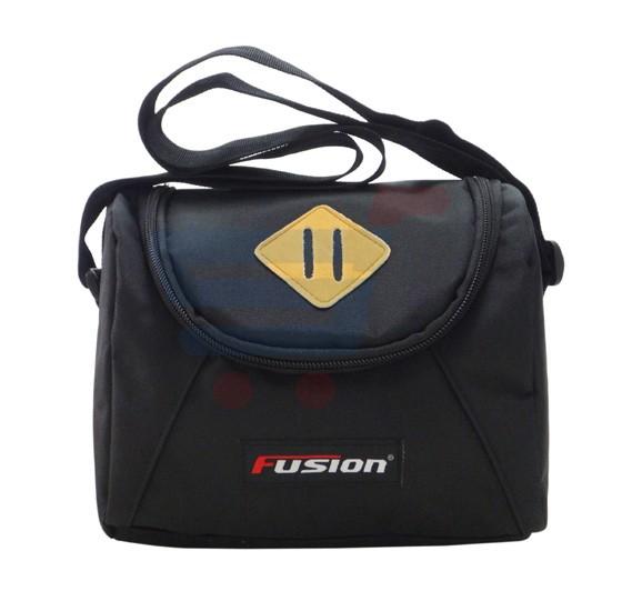 Fusion Basic 2 Lunch Bag 1 Part - FB2B030