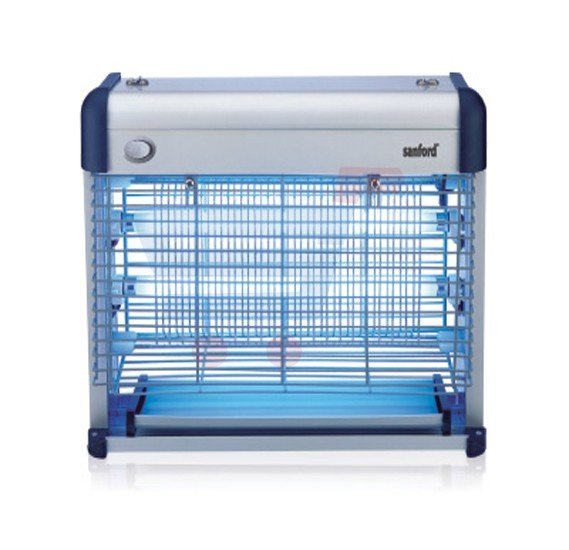 Sanford Insect Killer SF612IK BS