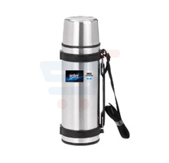 Sanford Vacuum Flask 0.5 L - SF1632SVF