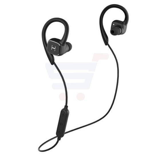 Xiaomi Sports Bluetooth Ear Phones Black