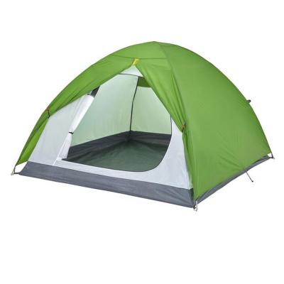 Camping Tent for 3 Person, 13756656 S