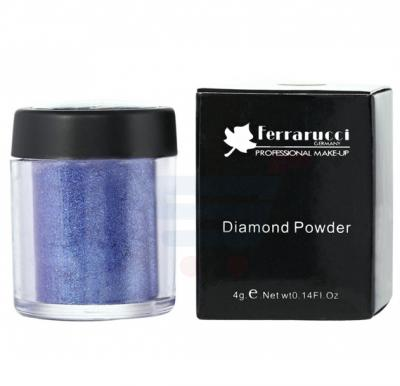 Ferrarucci Diamond Powder 4g, FDE19