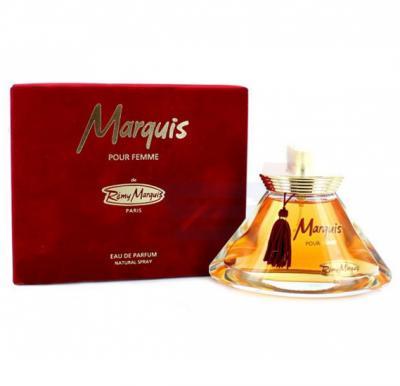 Marquis Pour Femme For Women