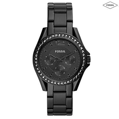 Fossil ES4519 Analog Watch For Women