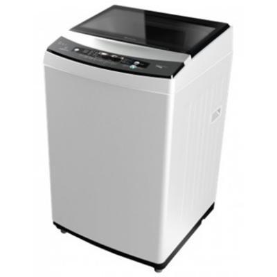 Midea MAS80-507TCLPS Top Load Washer 8kg 8Program LED Display White