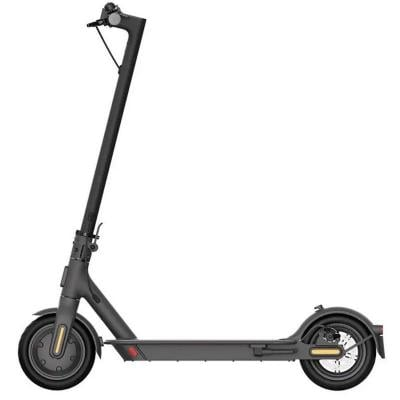 Mi Electric Scooter 1S