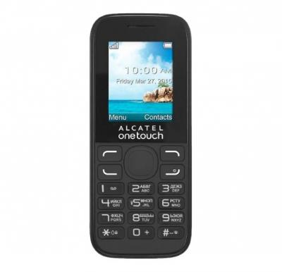 3267b8976c815 Alcatel Buy Mobile Phones Online In UAE