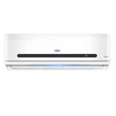 Frego 1.5 Ton Split Air Conditioner Rotary R-410, FRMHWS-018R0T3C
