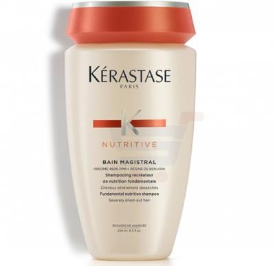 Kerastase Nutritive Bain Magistral 250ML