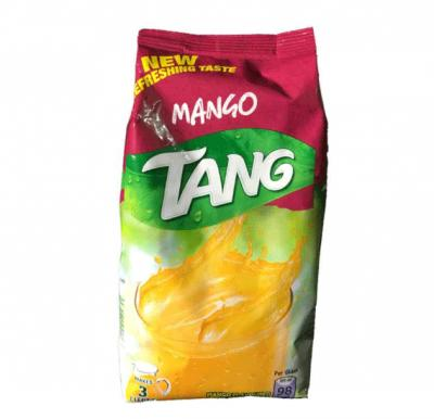 Tang Mango Pouch 375gm, 161160-1