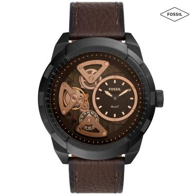 Fossil SP/ME1172 Analog Watch For Men