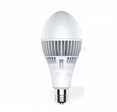 Geepas Energy Saving LED Bulb - GESL55022