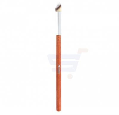 Ferrarucci Professional Makeup Brush, BR13