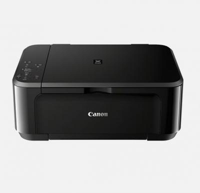 Canon PIXMA MG3640 All In One Printer