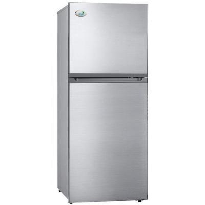 Zenet Top Mount Refrigerator 145 Litres ZR-145DS
