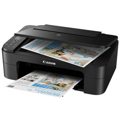 Canon Pixma TS3340 Printer
