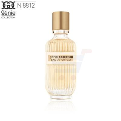 Genie Collection Perfume - 8812-25ML