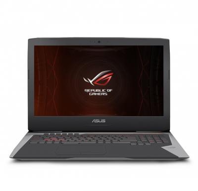 Asus Intel I7-6700HQ 2.6GHz/8GB/1TB/15.6