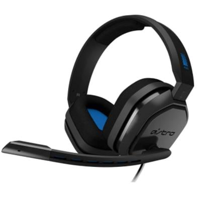 Astro Gaming A10 Gaming Headset, 939-001531