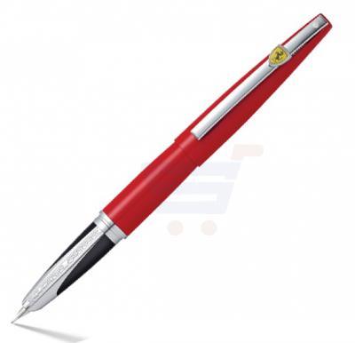 Sheaffer Taranis Ferrari Fountain Pen