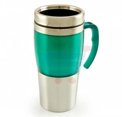Auto Travel Mug 450ml -0965