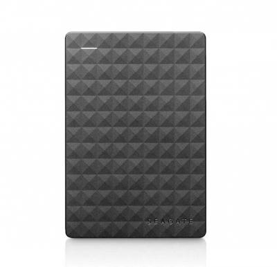Seagate Expansion External Hard Disk 1TB