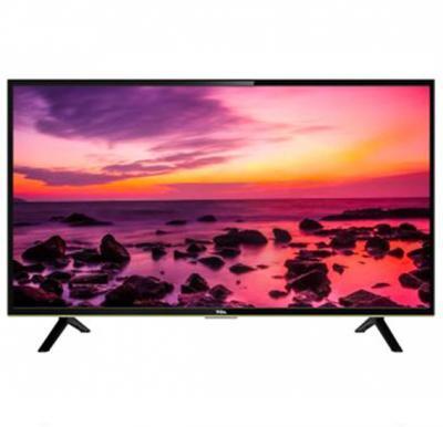 TCL 32 Inch LED TV LED32D2910