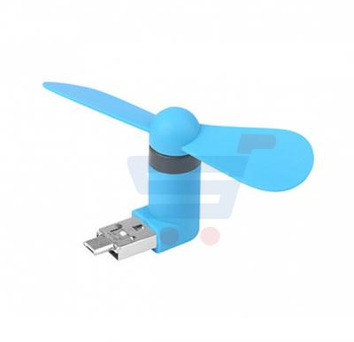 USB Fan For Android Mobiles