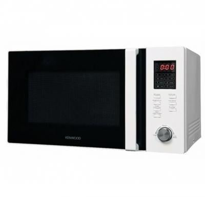 Kenwood Microwave 25ltr white, MWL210
