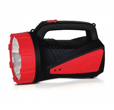 Geepas LED Search Light - GSL5564