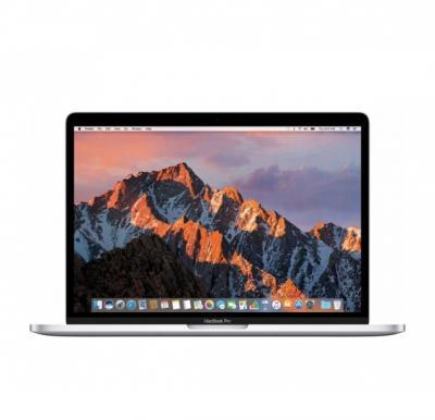 Apple MacBook Pro Silver i7 3.1 Quad Core 16GB 1TB Radeon PRO 560 with 4GB TB & ID 15 Inch- English,MPTX2 ZP/A
