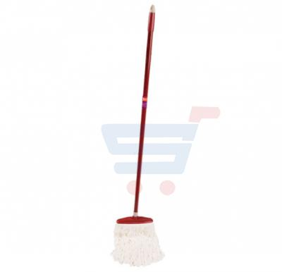 Royalford Cotton String Mop - RF5826