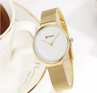 9ff0b9a728e Curren Watches Online shopping With Best Offers In Manama