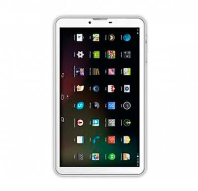 Sonashi 3G 7 Inch TABLET WITH