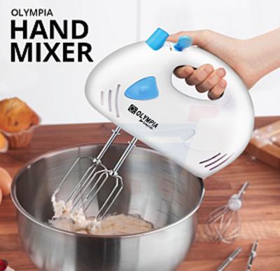 Olympia Hand Mixer, OE-225