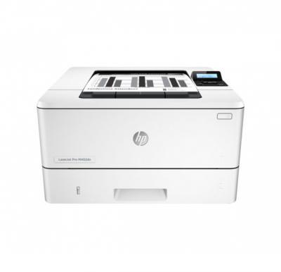 HP LeserJet Pro M402DN Printer