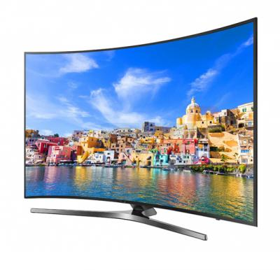Curved 22 inch Led TV