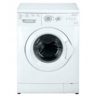 Kenwood KWMWB6-1000WE Washing Machine 6Kg