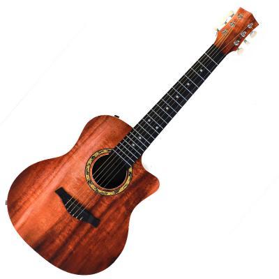 Guitar toys for children 898-35